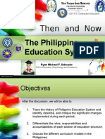 The Philippine Educational System.pptx
