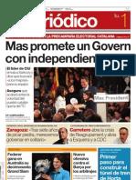 EL PERIóDICO 2010-02-01