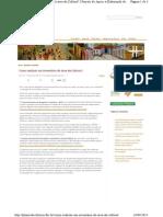 Como Realizar um Plano de Cultura e seus indicadores.pdf