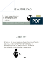 Abuso de autoridad.pptx