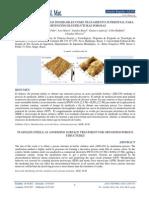 2014_Anodizacion de Aceros Inoxidables Como Tratamiento Superficial
