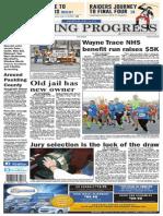 Paulding County Progress April 15, 2015.pdf
