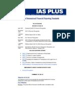 Home Site Map Standards Interpretations Agenda Structure