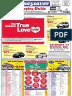 222035_1265028222Moneysaver Shopping Guide