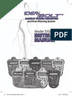 thunderbolt_manual.pdf
