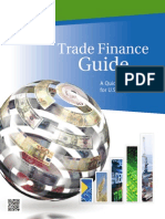 Trade Finance Guide - From Trade.gov