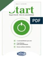 MM_START_pt-PT.pdf