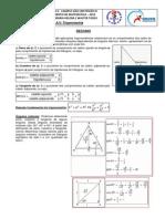 Colégio Pedro II - Aula 5 - Matemática 2014 - Trigonometria