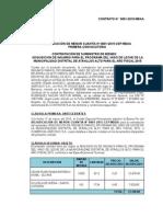 Contrato Pvl 2015