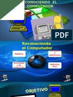Reconiciemtoel computadorLuz Adriana Cuervo Orozco