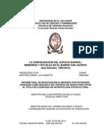 1 La configuración del espacio barrial memorias y rituales en el Barrio San Jacinto %28San Salvador%2C 2012%29.pdf