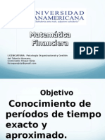 sesion 2 mate fianciera.ppt