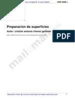 preparacion-superficies-6525