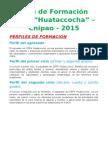 Plan de Formación CRFA -2015.docx