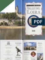 Valle del Loira-  El Pais Aguilar.pdf