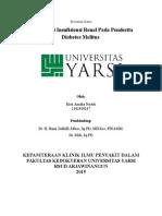 Presentasi Kasus - Cover (2)