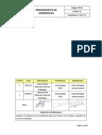 Psr.04 Procedimiento de Emergenciasv2