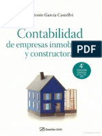 Contabilidad de Emp. Inmobiliarias y Constructoras