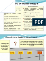 2.- CMI EQUIPO 2