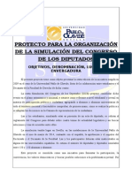 Proyecto Sice 2014