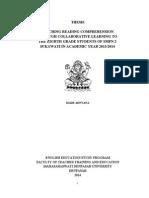 Skripsi-PDF.pdf