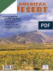 American Desert Volume 1 Number 5