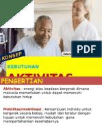 Presentation2.pptx [Autosaved].pptx