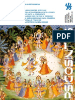 PSICOSINTESI  n. 23 -  Aprile 2015