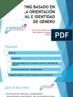 BULLYING BASADO EN LA ORIENTACIÓN SEXUAL E IDENTIDAD DE GÉNERO.pptx