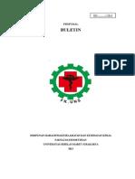 PROPOSAL Buletin.docx
