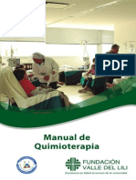 folleto_quimioterapia_2014-web.pdf