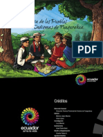MitologiaTungurahuaF4.pdf