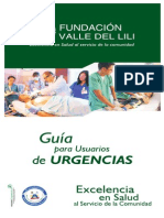 folleto-guia-de-urgencias.pdf