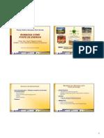 GD-4-Biomassa-como-fonte-de-energia-GD-CENBIO.pdf