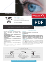 Pomerol Partners, Lavastorm Pharma Case Study 2015.pdf