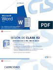 Sesion02 Microsoftword2013 140914091225 Phpapp02