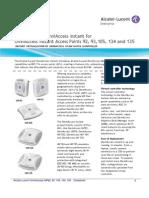 OmniAccess-IAP92-93-105-134-135