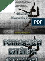 Diapositivas Exposicion Grupal Del Grupo #3 Formacion Estetica Corporal PDF