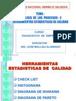 2-Analsis de Procesos