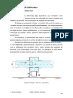 Aula 2 - Aferição de Diafragma.pdf