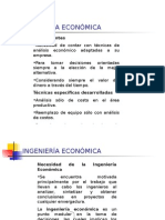 INGENIERIA_ECONOMICA.ppt