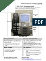 Nortel_VoIP_1120E-1140E_Quick_St.pdf