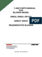 DR 633 833 1233[1] barra