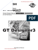 GT Designer 3 Manual [Unlockplc.com]