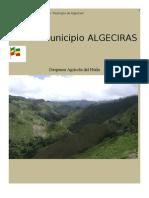 El Huila...Una Región con Estilo .  Algeciras