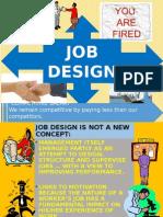 Job Design.pptx