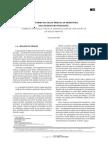 Chiarvetti La Reforma en Salud Mental Argentina