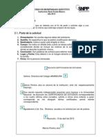 Secretariado - Redacción - II.pdf