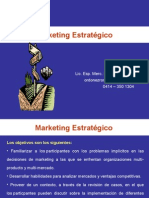 marketingestrategico-090301013253-phpapp01.ppt