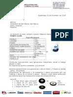 4551601@Pulidora CB17 Consultorio de San Marcos